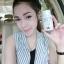 Pibu Acne by EVE'S พิบู แอคเน่ บาย อีฟ ลดสิว thumbnail 15
