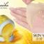 Manuka Honey Mask Skin Peeling มานูก้า ฮันนี่ น้ำผึ้งลอกผิวขาว thumbnail 5