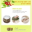 DnB Snail Premium ครีมบำรุงผิว ผสมสารสกัดจากเมือกหอยทาก thumbnail 5