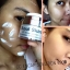 Soul Skin CC Encap Solution Sunscreen SPF50/PA+++ เซรั่มกันแดดหน้าเงา บำรุงผิว+รองพื้นได้ ในขั้นตอนเดียว thumbnail 13