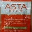 Asta Plus by Nongnaka แอสต้า พลัส วิตามินหน้าเด็ก thumbnail 4
