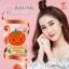 Ha-Young Tomato Serum ฮายัง โทเมโท เซรั่ม มะเขือเทศเร่งขาว thumbnail 7