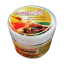Tamarind & Coffee Scrub สครับ มะขามผิวผ่อง สูตรมะขาม น้ำผึ้งดำ กาแฟ ธรรมชาติ 100% thumbnail 1