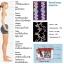 B Plus Collagen Vitamin C บี พลัส คอลลาเจน วิตามิน ซี thumbnail 2