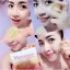 Nongnaka Just Beauty Cocoon Silk Soap สบู่รังไหม thumbnail 5