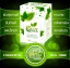 Colly Chlorophyll Plus Fiber คอลลี่ คลอโรฟิลล์ พลัส ไฟเบอร์ คลอโรฟิลล์รสชาเขียว thumbnail 5