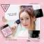 Lv99 wink smooth sunscreen cream UVA/UVB protection วิงค์ สมูท ซันสกรีน ครีมกันแดดหน้าเด้งออร่า สูตรเกาหลี ใช้ได้กับทุกสีผิว thumbnail 24
