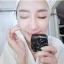 easily ONYX SOAP by Pcare Skin Care สบู่โอนิกซ์ ขาวใส ไร้สิว ลดฝ้า กระ thumbnail 6