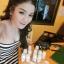 Pibu Acne by EVE'S พิบู แอคเน่ บาย อีฟ ลดสิว thumbnail 13