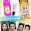 Magic glossy sunscreen SPF 50 PA +++ UVA UVB กันเเดดเวทย์มนต์ thumbnail 7