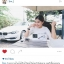 B Fresh ฝักบัวเกาหลีเพื่อสุขภาพ thumbnail 27
