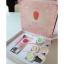 BFC Baby Face Cream Set บีเอฟซี ครีมหน้าใสรักษาสิว thumbnail 6