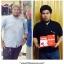 Kalypzo คาลิปโซ่ ลดน้ำหนักกระชับสัดส่วน ชงดื่ม thumbnail 16