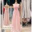 รหัส ชุดราตรี : bb021 ชุดราตรีสีชมพูพร้อมส่ง สวยหรูกับดีเทลลูกไม้ ราคาถูกกว่าเช่า ใส่ไปงานแต่งงาน งานปาร์ตี้ งานเลี้ยง ชุดเพื่อนเจ้าสาว ชุดถ่ายพรีเวดดิ้ง thumbnail 1