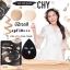 CHY Hoyeon cushion matte โฮยอน คุชชั่น แมทท์ เนียน บางเบา ปกปิด ไม่เป็นคราบ thumbnail 2