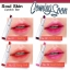 Soul Skin Lipstick Bar Two Tone Lip โซล สกิน ลิปทูโทน แนวใหม่จากเกาหลี thumbnail 8