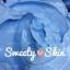 SWEETY SKIN Body White Cream สวีทตี้ สกิน บอดี้ ไวท์ ครีม thumbnail 28