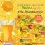 ส้มป่อย Sliming Extra By OVI น้ำชง รสผลไม้ แค่ดื่ม ก็ผอมเพรียวดั่งใจ thumbnail 2