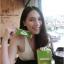 KINTO ผลิตภัณฑ์เสริมอาหาร คินโตะ แค่เปิดปาก สุขภาพเปลี่ยน ทางเลือกใหม่ ของคนรัก สุขภาพ thumbnail 46