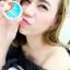 ยาสีฟันสมุนไพร ฟันสวย บายโภคา HERBAL WHITENING TOOTHPASTE by Phoca thumbnail 19