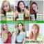 GREENTINA Lime Shake กรีนติน่า ไลม์ เชค สดชื่น พุงยุบ ดื่มแล้วผอม thumbnail 10