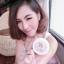 ครีมเทพ ขาวสุดๆ ขาวบ้าพลัง Party White SPF50+++ by Mayziio thumbnail 16