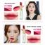 novo Double color Lipstick ลิปสติก Two Tone เนื้อครีมเนียนละเอียด ไล่ระดับโทนสี สวยสไตล์เกาหลี thumbnail 20