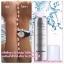 Soul Skin Body Makeup โซล สกิน บอดี้ เมคอัพ มูสครีมคูชั่นผิวใส (ผิวกาย) thumbnail 6