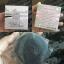Detox & Anti Acne by Amiskincare สบู่ดีท็อกซ์ แอนตี้ แอคเน่ สบู่เอมิดีท็อกซ์สิว สบู่ก้อนดำ ที่จะทำให้คุณลืม คลีนซิ่งกับโฟมล้างหน้า thumbnail 8