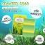 SEAWEED SOAP สบู่สาหร่ายเกลียวทอง สูตรขาวเร็ว ขาวแรง 3 เท่า จัดเต็ม ความขาว กระจ่างใส thumbnail 4