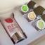 BFC Baby Face Cream Set บีเอฟซี ครีมหน้าใสรักษาสิว thumbnail 7