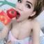 Yuri Ginseng White Cream Plus Lycopene ยูริ ครีมมะเขือเทศ thumbnail 10