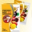 FIBERRY MIX EX ไฟเบอร์รี่ มิกซ์ อีเอ็กซ์ อุดมด้วยเส้นใยอาหาร รสอร่อย ดื่มง่าย ลดพุง thumbnail 16