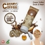 Little Baby Creamy Coffee Scrub & Mask ลิตเติ้ล เบบี้ ครีมมี่ คอฟฟี่ สครับ แอนด์ มาส์ก พอกหน้ากาแฟผสมน้ำผึ้ง thumbnail 17