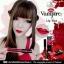 Vampire Lip Tint by BEAUTY WHITE บิวตี้ ไวท์ แวมไพร์ ลิป ทินท์ thumbnail 7