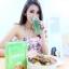 KINTO ผลิตภัณฑ์เสริมอาหาร คินโตะ แค่เปิดปาก สุขภาพเปลี่ยน ทางเลือกใหม่ ของคนรัก สุขภาพ thumbnail 47