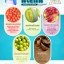 Alena Gluta Plus เอเลนน่า อาหารเสริมช่วยเพิ่มความออร่า thumbnail 3