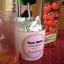 Pure White Collagen 100% by FonnFonn คอลลาเจนสด เพียว ผิวดี มีออร่า thumbnail 2