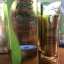 Hydra Fresh Collagen ไฮดร้า เฟรช คอลลาเจน Botaya Herb thumbnail 2