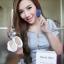 Soul Skin Mineral Air CC Cu-shion SPF50 pa+++ แป้งพัฟหน้าฉ่ำวาว ขาวเรียบเนียน มีออร่า แบบสาวเกาหลี thumbnail 47