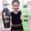 HyBeauty Vitalizing Hair & Scalp Shampoo Conditioner ไฮบิวตี้ ไวทอลไลซิ่ง แฮร์ แอนด์ สแคลพ์ แชมพู คอนดิชันเนอร์ thumbnail 5