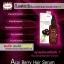 Acai Berry Perfect Hair Serum By Padaso อาคาอิ เบอร์รี่ แฮร์เซรั่ม เซรั่มฟื้นบำรุงเส้นผม thumbnail 7