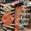 Stop lines Cream by Skin Dee สต๊อป ลาย ครีม หยุดทุกปัญหาผิวแตกลาย thumbnail 20
