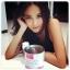 Madoka Collagen Pure White 100,000 mg. มาโดก้า คอลลาเจน เพียวไวท์ (แบบผง) เกรดพรีเมี่ยม สไตล์ญี่ปุ่น thumbnail 6