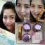 Grape Gold Set by Freshy Face เซทองุ่นทองคำ หน้าขาวใส ลดสิว ฝ้า กระ thumbnail 9