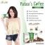 Padaso's Coffee กาแฟ พาดาโซ่พัส แค่ดื่ม คุณก็เปลี่ยน ฉีกกฏเดิมๆ ของการ ลดน้ำหนัก thumbnail 3