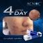 ACNOC ACNESER SPOT GEL เจลแต้มสิว ท้าพิสูจน์สิวยุบใน 4 ชั่วโมง thumbnail 13