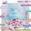 Colla Vit+ by PLATEROON Collagen Pure Pure + Vitamin C พราทเทอรูน คอลลาวิต คอลลาเจน & วิตามินซี สวยจบ ครบในซองเดียว thumbnail 18
