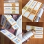 Soul Skin Matte Foundation Stick โซล สกิน คูชั่นสติก รองพื้นแบบแท่ง ปกปิด+ยกกระชับ thumbnail 6