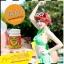 ส้มป่อยลดน้ำหนัก ซินนี่ (sinny) thumbnail 9